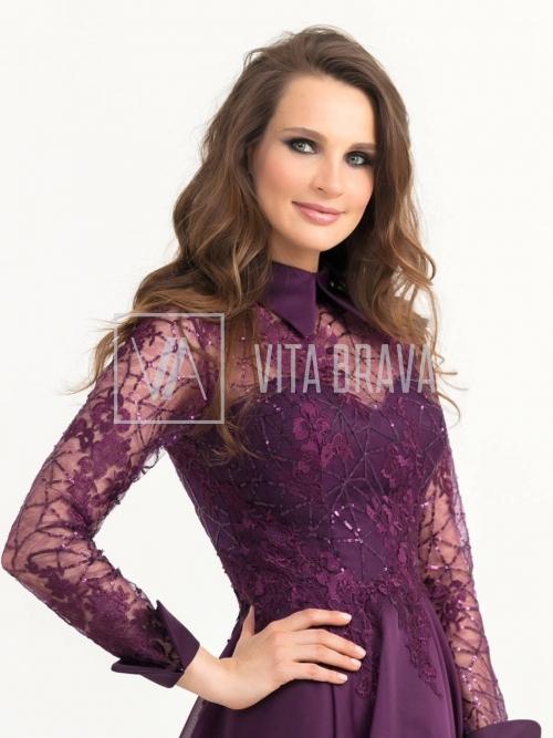 Вечернее платье Alba5073 #2