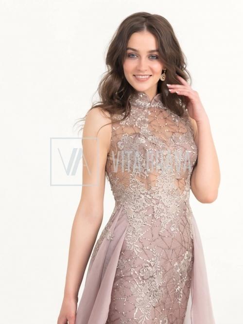 Свадебное платье Alba5074 #3