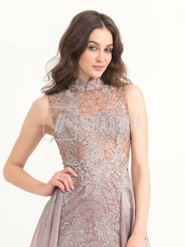 Свадебное платье Alba5074 #1