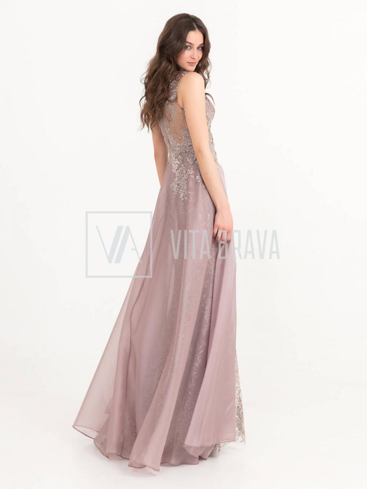 Свадебное платье Alba5074 #4