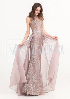 Вечернее платье Alba5074