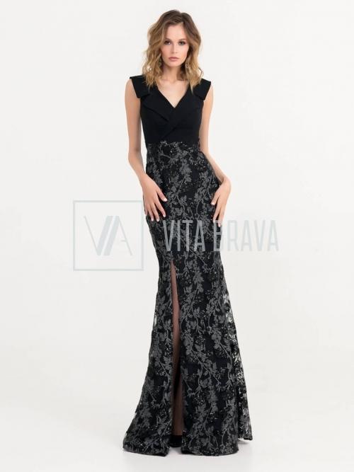 Вечернее платье Alba5083 #5