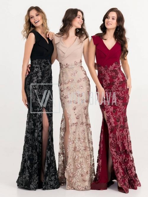 Вечернее платье Alba5083 #2