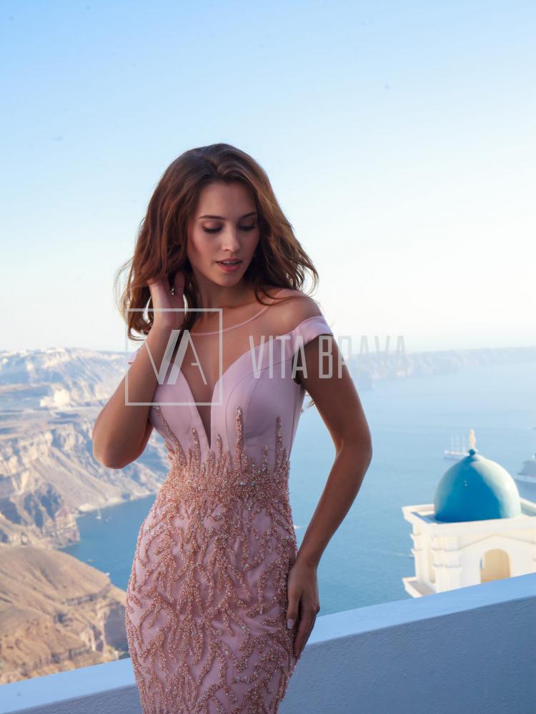 Свадебное платье Alba5085 #3