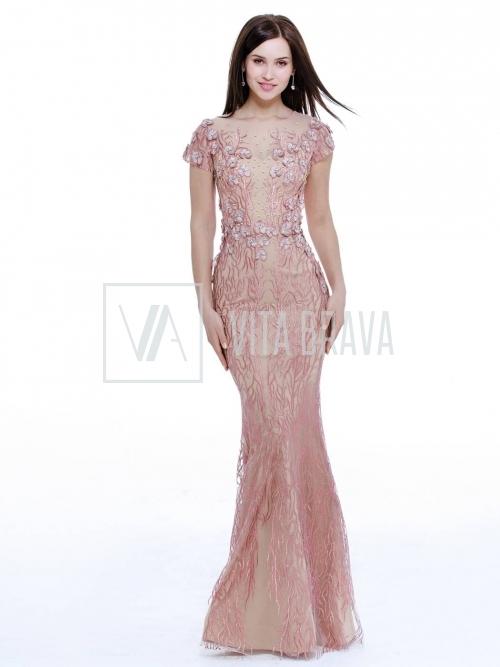 Свадебное платье Alba5093 #4