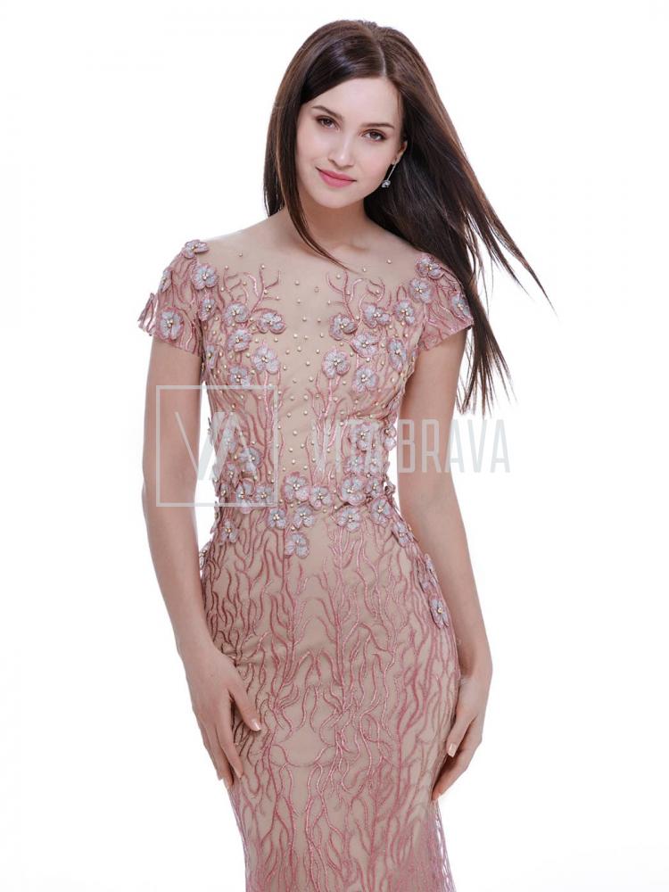 Свадебное платье Alba5093 #2