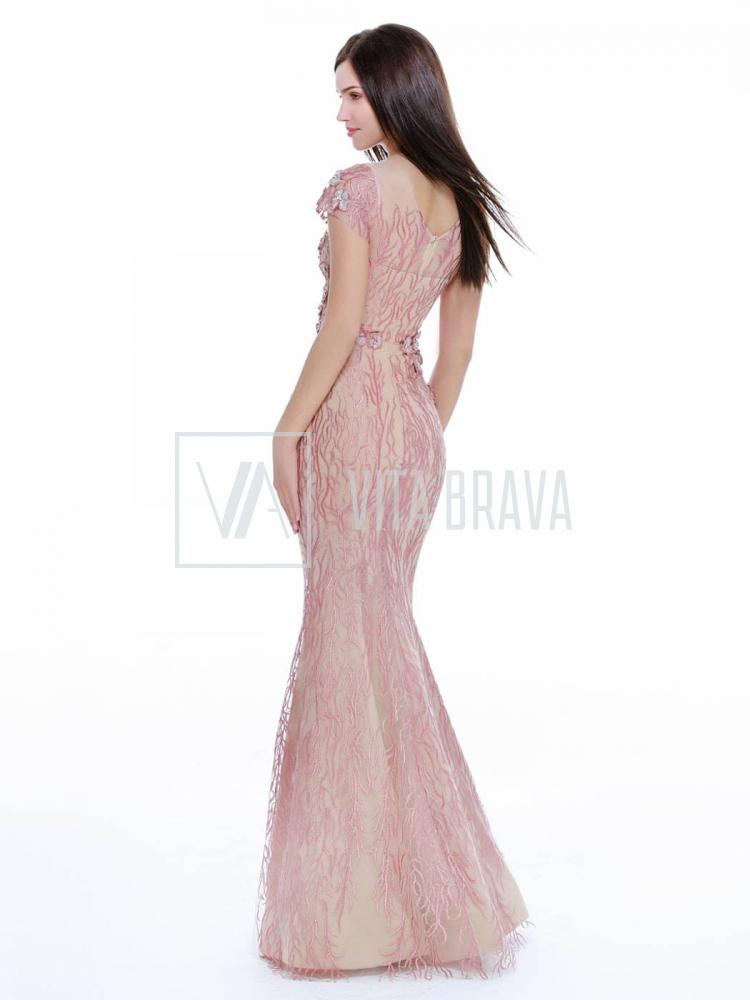 Свадебное платье Alba5093 #3