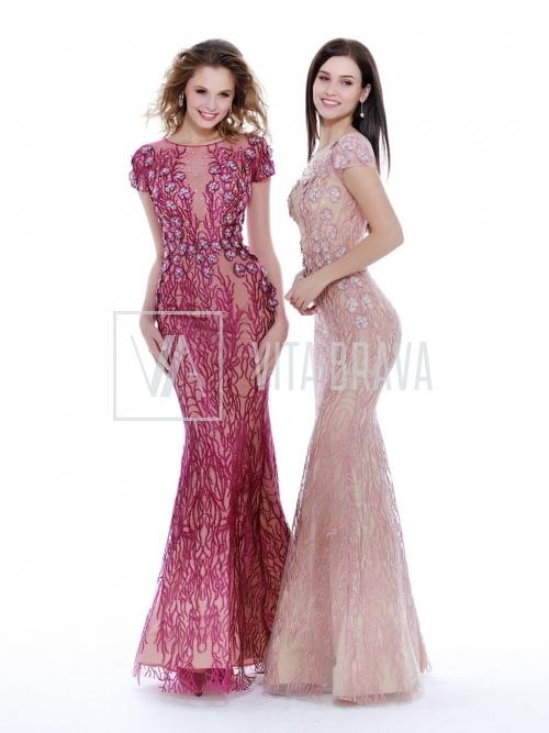 Свадебное платье Alba5093 #5