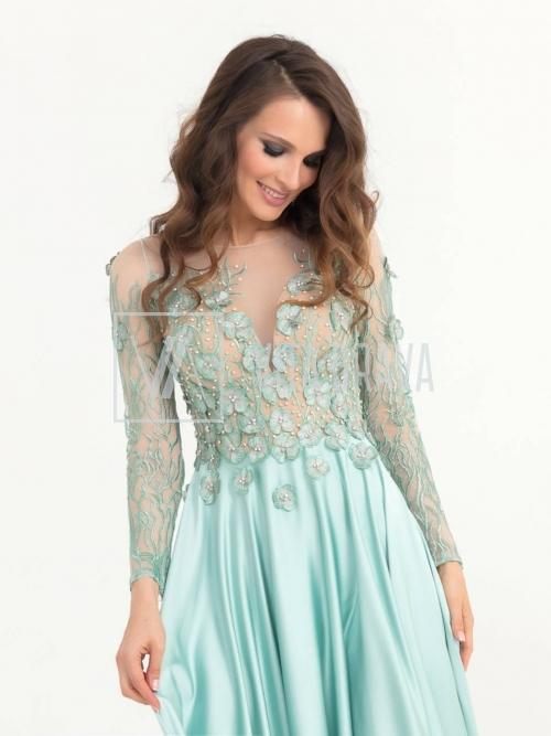 Свадебное платье Alba5095 #1