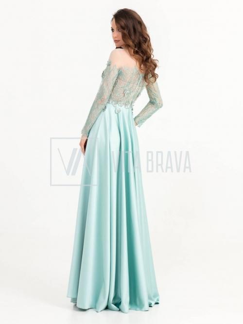 Свадебное платье Alba5095 #2
