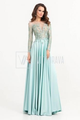 Вечернее платье Alba5095
