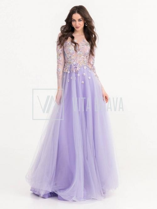 Свадебное платье Alba5106 #1