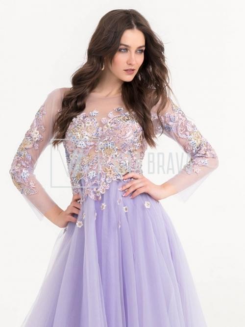 Свадебное платье Alba5106 #3