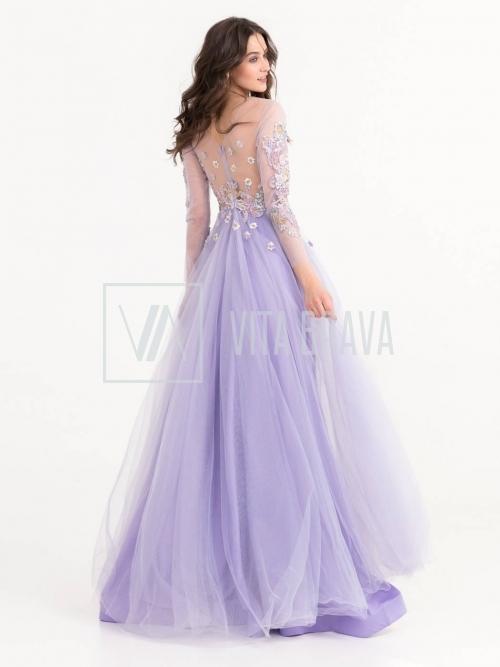 Свадебное платье Alba5106 #4