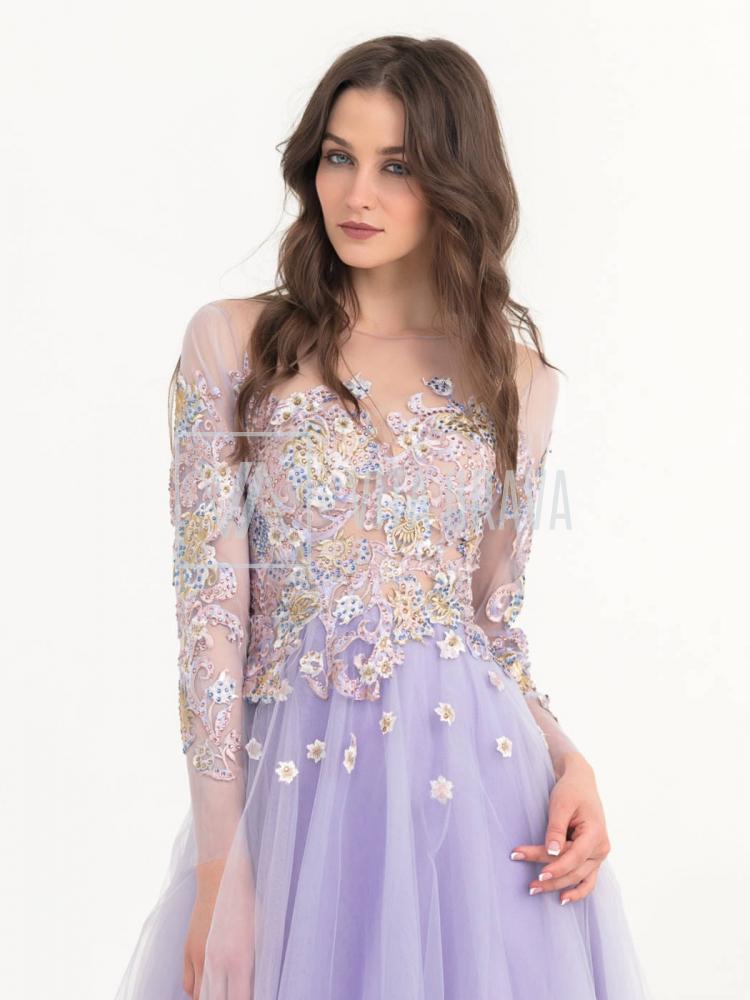 Свадебное платье Alba5106 #2
