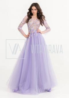 Вечернее платье Alba5106