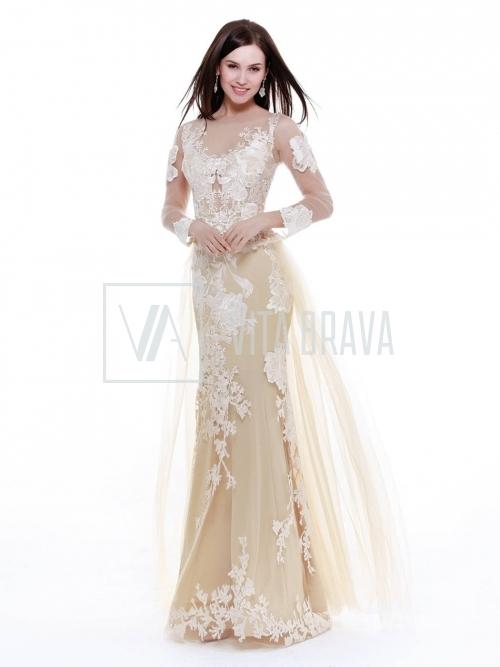 Свадебное платье Alba5150 #1