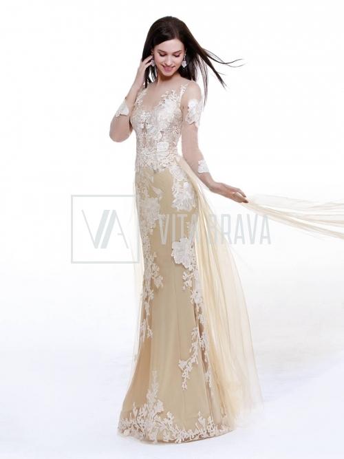 Свадебное платье Alba5150 #2