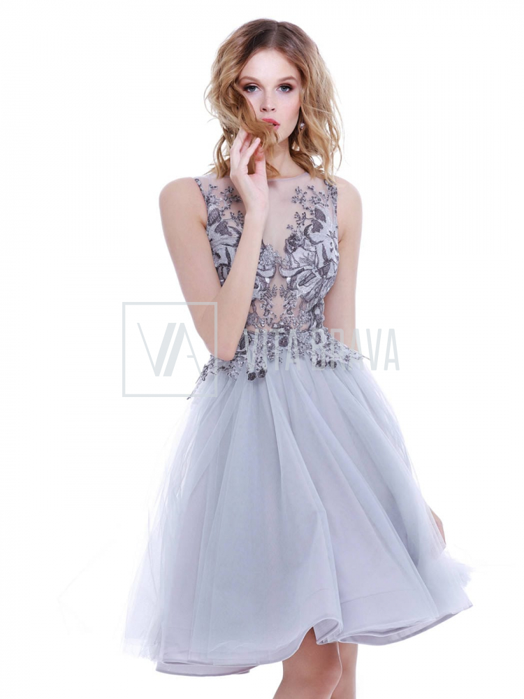 Свадебное платье Alba5158 #3