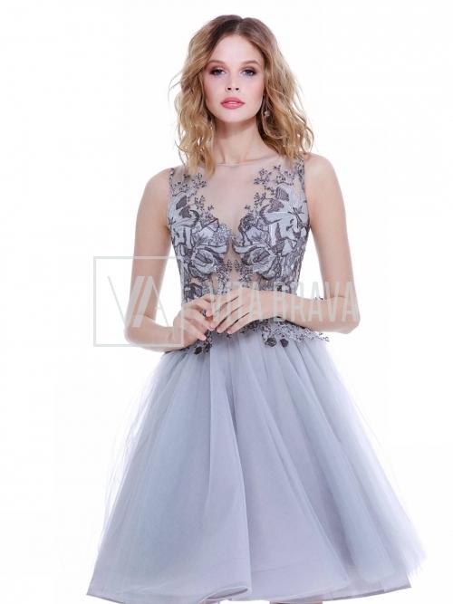 Свадебное платье Alba5158 #4