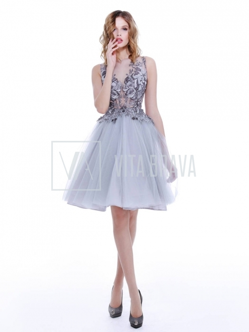 Свадебное платье Alba5158 #1