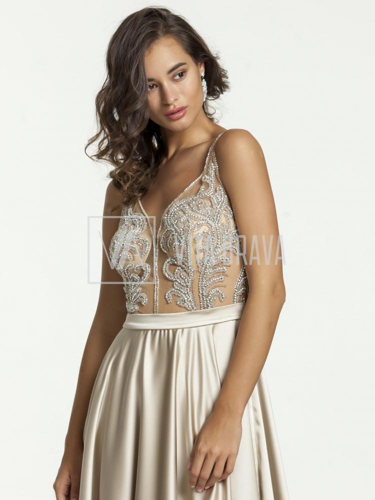 Свадебное платье Alba5181 #2