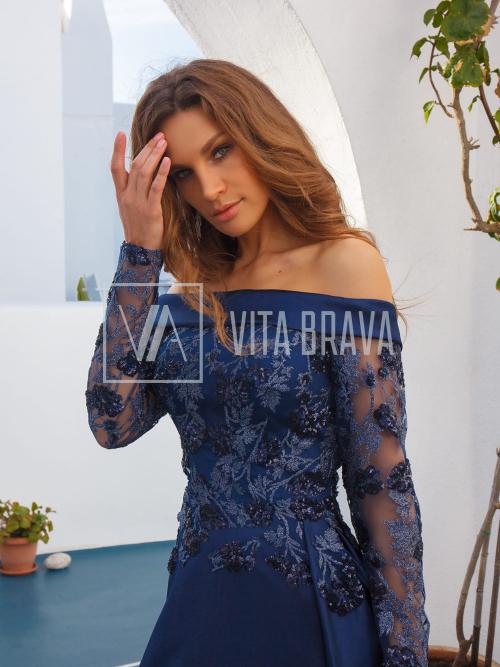 Вечернее платье Alba5185a #2