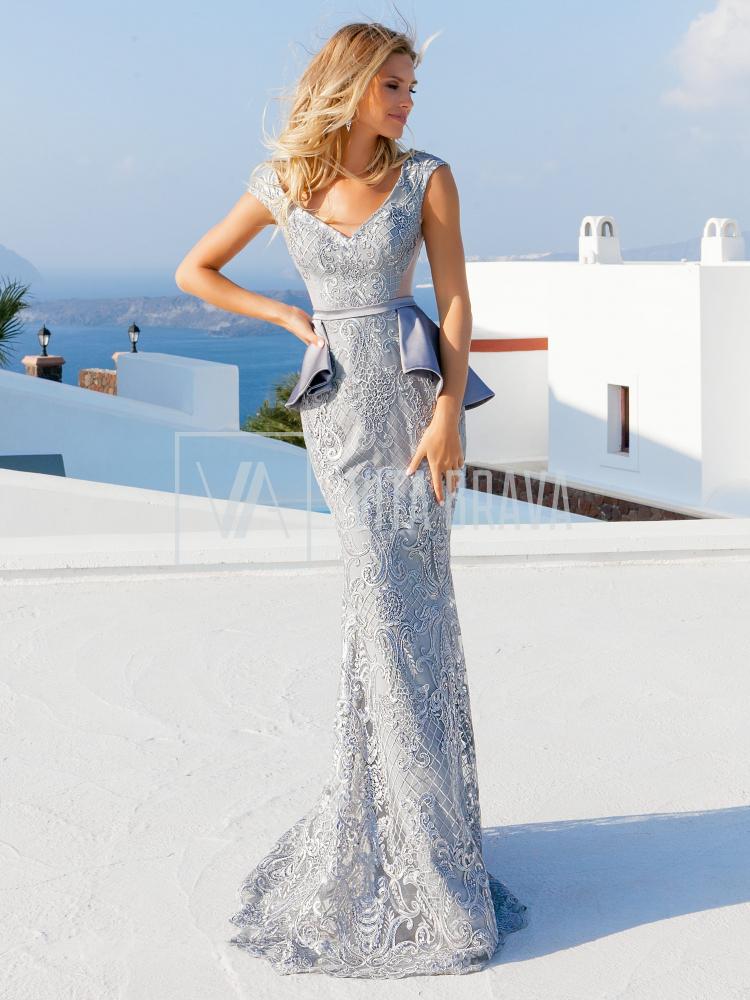 Свадебное платье Alba5254  #3