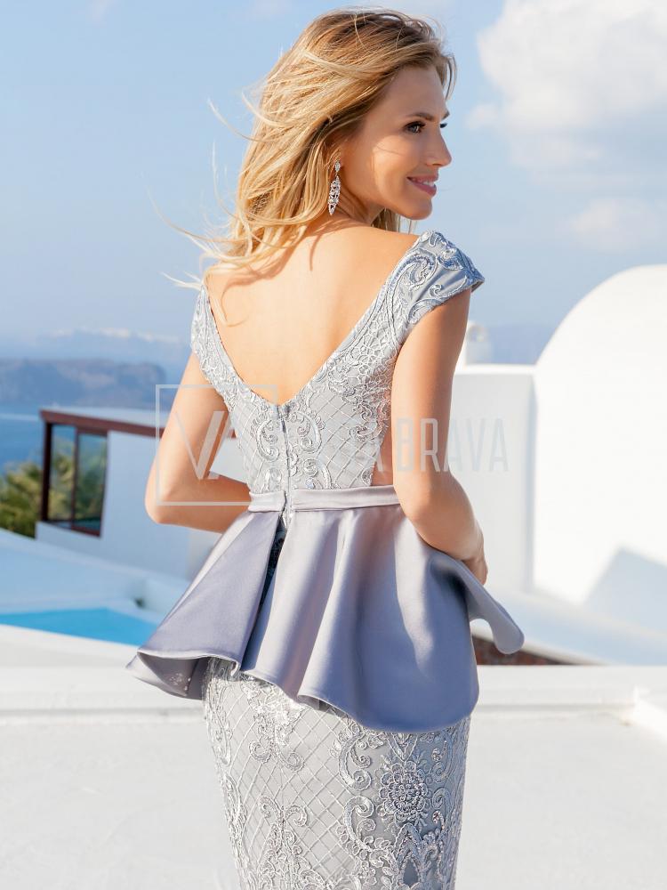 Свадебное платье Alba5254  #1