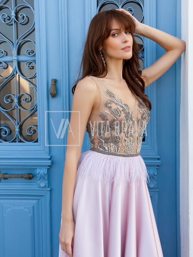 Свадебное платье Alba5295 #3