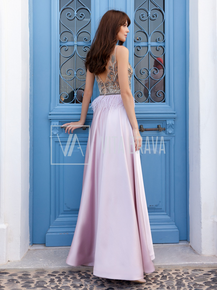 Свадебное платье Alba5295 #2