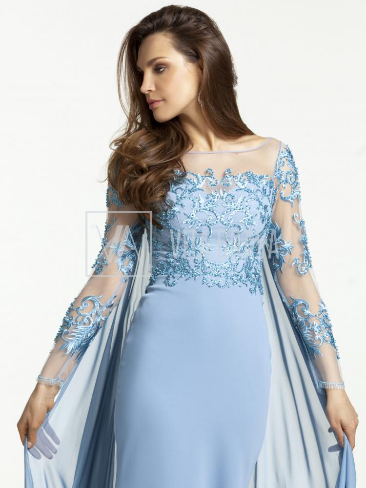 Свадебное платье Alba5314 #1
