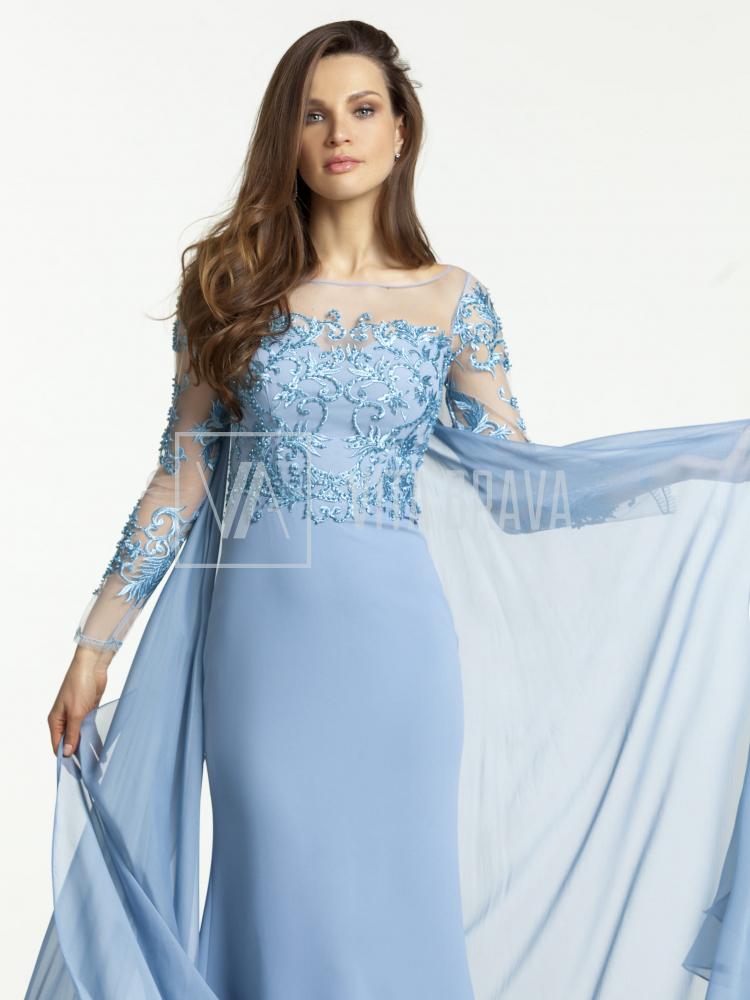 Свадебное платье Alba5314 #4