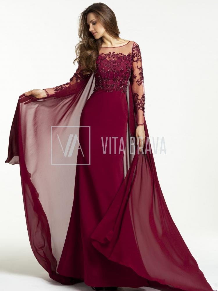 Вечернее платье Alba5314a #2