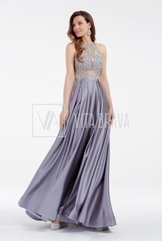 Вечернее платье Alba5381