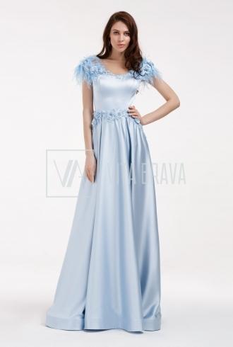Вечернее платье Alba5385