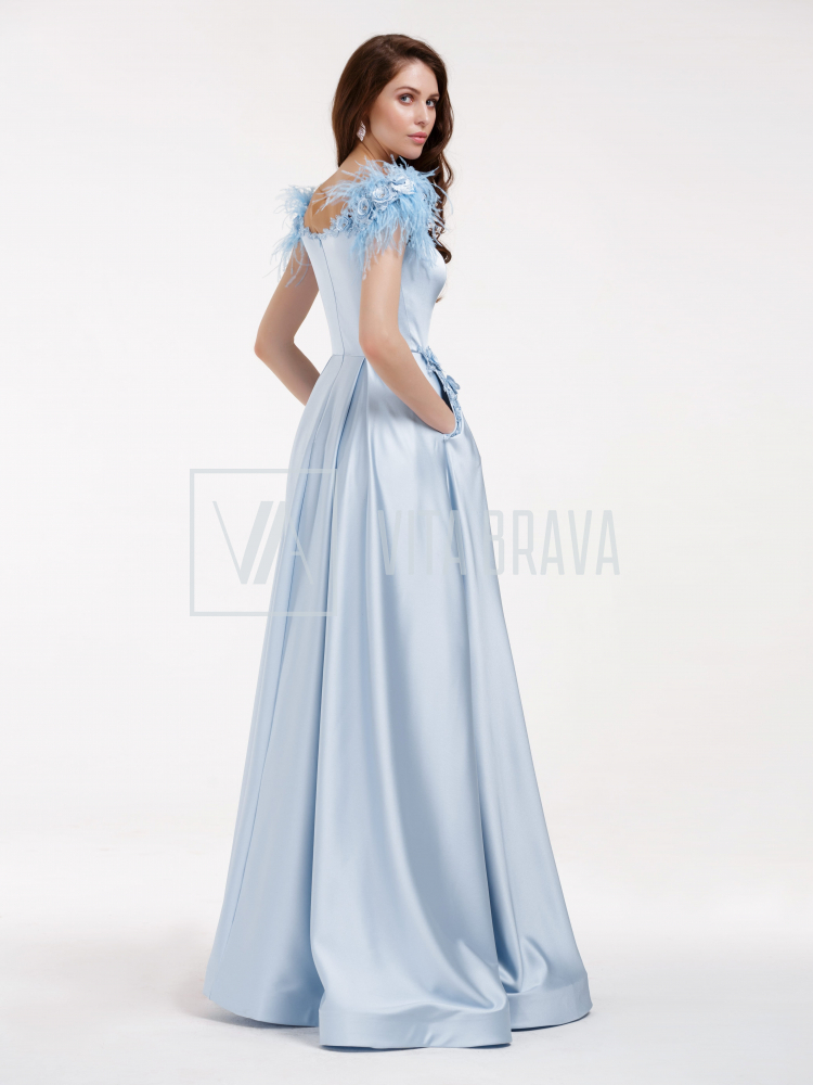Свадебное платье Alba5385 #1