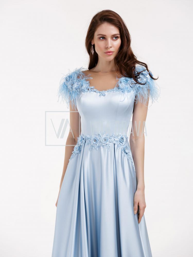 Свадебное платье Alba5385 #2