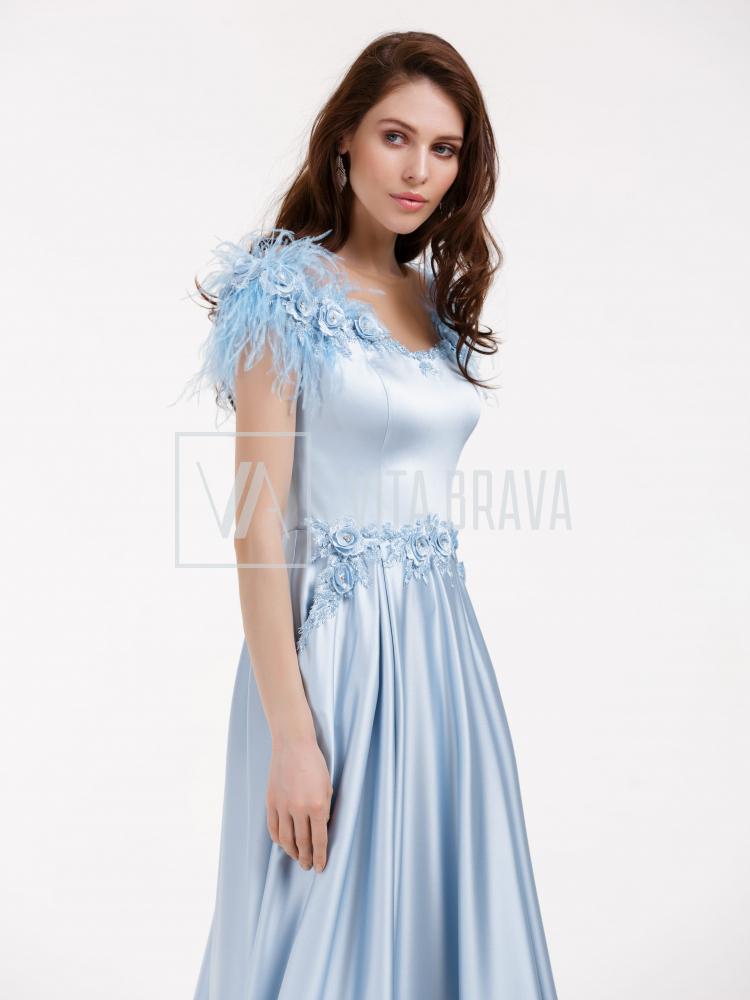 Свадебное платье Alba5385 #3