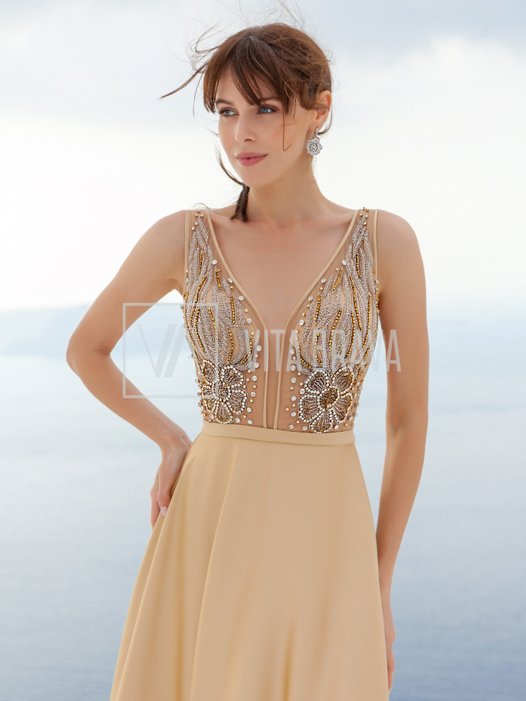 Свадебное платье Alba5390 #1