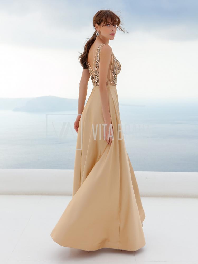 Свадебное платье Alba5390 #2