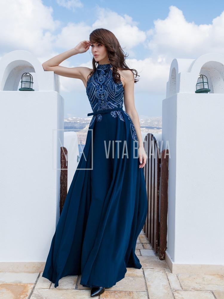Вечернее платье Alba5493 #1
