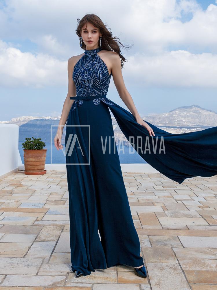 Вечернее платье Alba5493 #2
