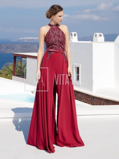 Вечернее платье Alba5493A #3
