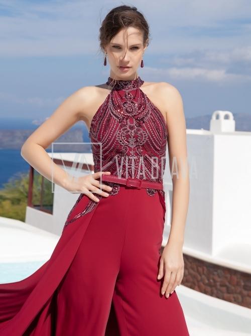 Вечернее платье Alba5493A #2