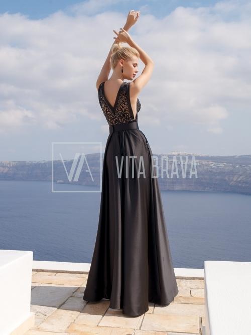 Вечернее платье Alba5504 #1