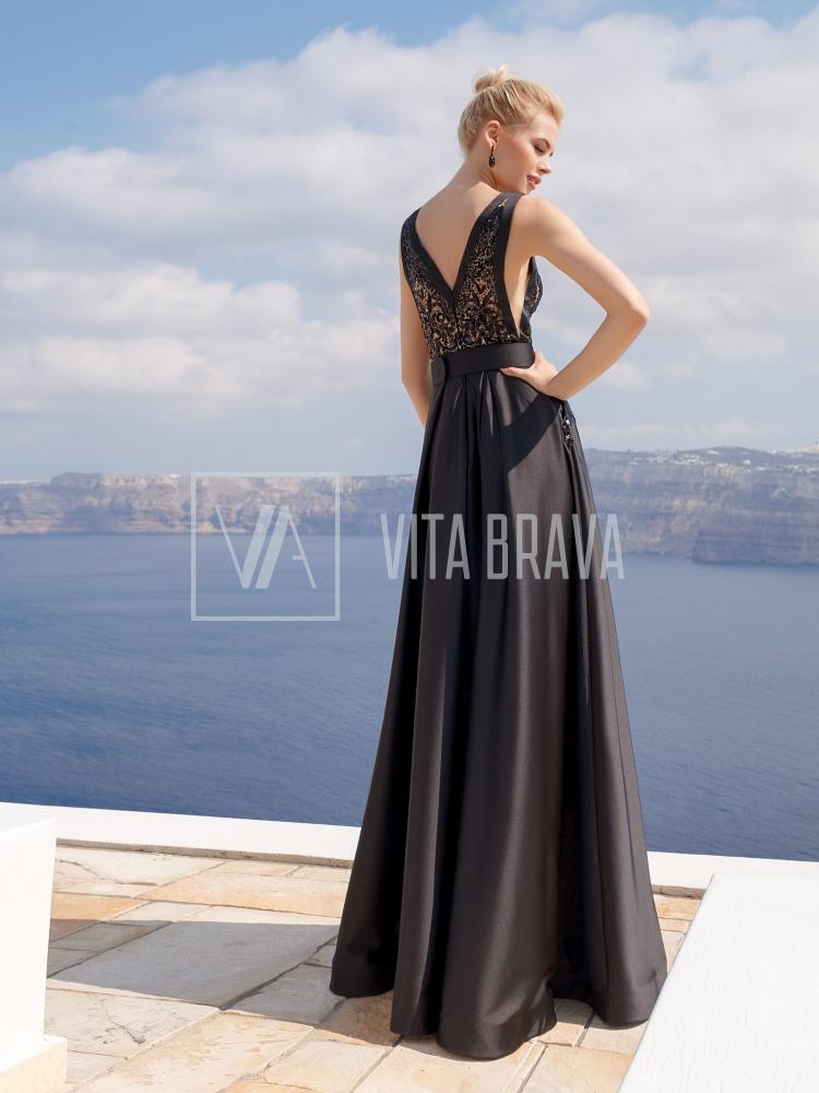 Вечернее платье Alba5504 #3