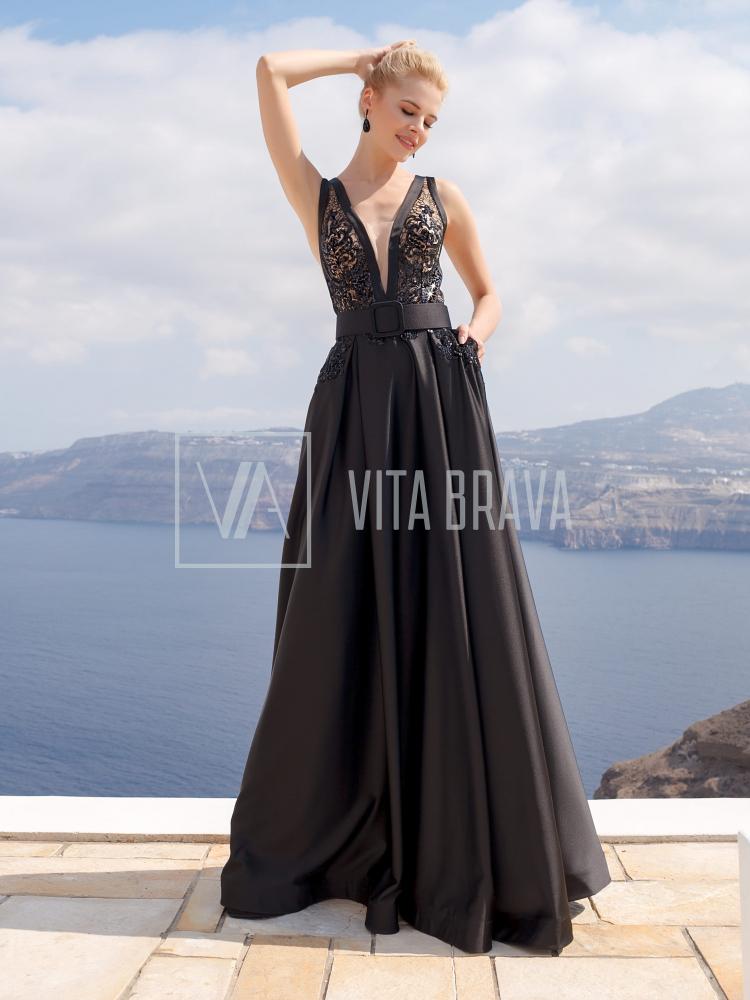 Вечернее платье Alba5504 #2