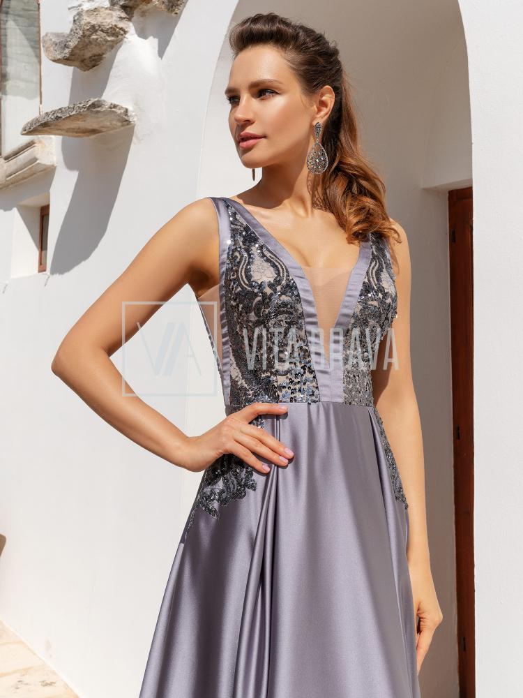 Вечернее платье Alba5504n #3