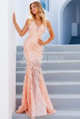 Вечернее платье Alba5520